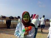 Gigi Gaber Mohammed