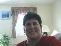 Donna Thibeault