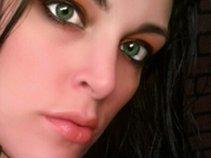 Michelle J Stroup