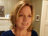 Janice Snow Rodriguez