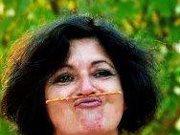 Fausta Valente
