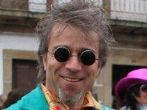 Vitor Taveira