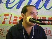 Jose Luis Hernandez Cruz