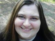 Kayla Farley