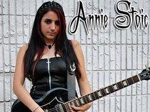 AnnieStoic