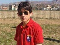 Hafizullah Khan