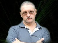 Sergei Shevlyakov