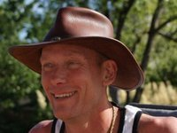 Mike Olsson