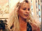 Sharon Mickel