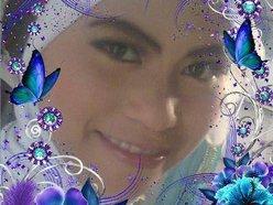 Ulfa Rafida