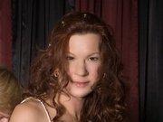 Melissa Oplinger