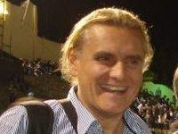 Alejandro Freeland