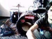 Ricardo Alves Stoner Rock