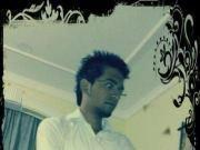 Akash Jindal