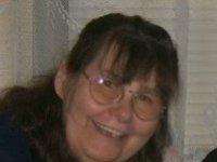 Ann Curtis-Zeis