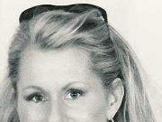 Cheryl Ann Prenger