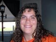 Jeanie Sue Bustard