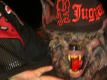JuggaLoTuS>da_beast