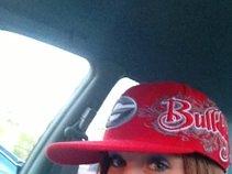 Brittany Farmer Burnam