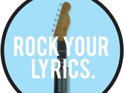 ROCK YOUR LYRICS