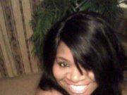 Tina Lovet