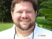 Scott Goodhart