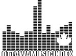Ottawa Music Index