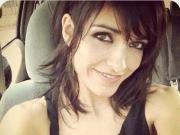 Alicia Padilla