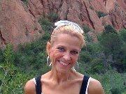 Pamela Joy Tulloch