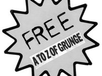 Grunge&Alternative