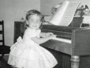 Karen Billingsley