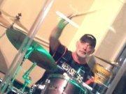 Bobby Rucker