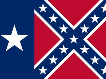 TexanOutlaw940