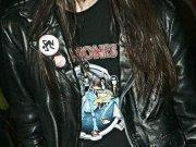 Nikki RatBastard