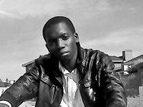 Michael Kwanda