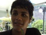 Leonardo Ewbank