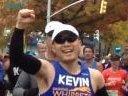 Kevin Ghim