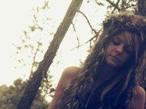 Shannon Harvey