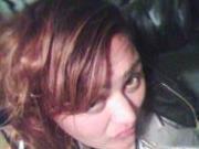Cherylly Juanita Smith