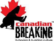 canadianbreaking