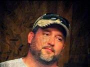 Greg Widner
