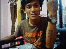 Fahry Wijaya