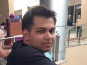 Ajay Hegde