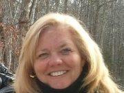 Teresa Young Falls