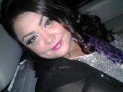 Emily Maria Salinas