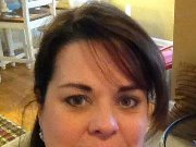 Heather Lewis-Phoel