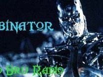 """THE KERBINATOR"" (Wykkyd Bru Radio)"