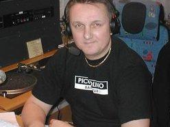 Kjell Horlin