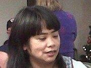Kei Matsumoto