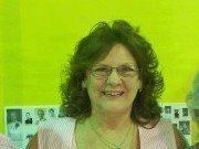 Caroline Joyce Voyles-Fowler